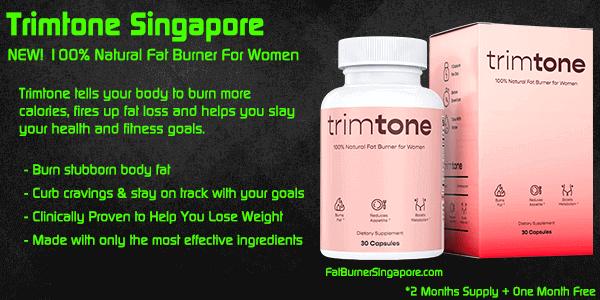 trimtone Singapore